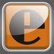 Orange_Layer 1
