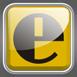 Payroll_Layer 1